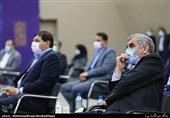 نایب رئیس مجلس: بهانهای برای عدم تأمین تسهیلات مسکن وجود ندارد