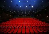 ظرفیت صندلیهای سینما در استان کردستان 2برابر میانگین کشوری شد