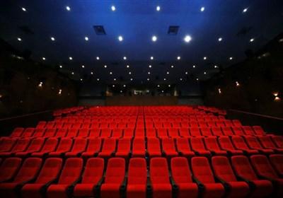 احداث پردیس سینمایی معطل واگذاری زمین / وقتی راه و شهرسازی زمین پردیس را به یک سمن میدهد