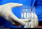پرداخت 30 میلیون دلار پول بلوکه شده ایران در کره جنوبی برای خرید واکسن کرونا