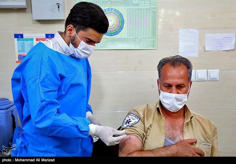 جهانپور: واکسیناسیون کرونا رایگان است