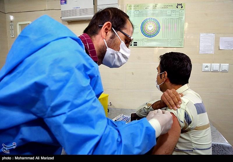دستور عزل فوری مقصر تزریق واکسن به غیر پاکبانان در علیآباد کتول صادر شد