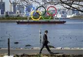 کرونا در ژاپن| از اعلام وضعیت فوق العاده در 3 استان تا کاهش مقامات همراه ورزشکاران در المپیک