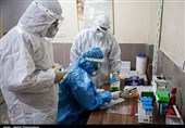 Over 17,000 New Coronavirus Cases Detected in Iran