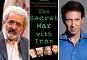 An Argument against Ronen Bergman's 'The Secret War with Iran' - 1