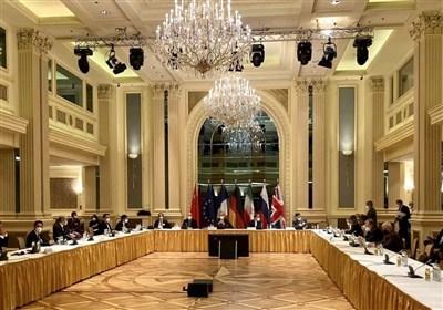 پرستیوی: آمریکا خواستار تخریب سانتریفیوژهای نسل جدید ایران شده است