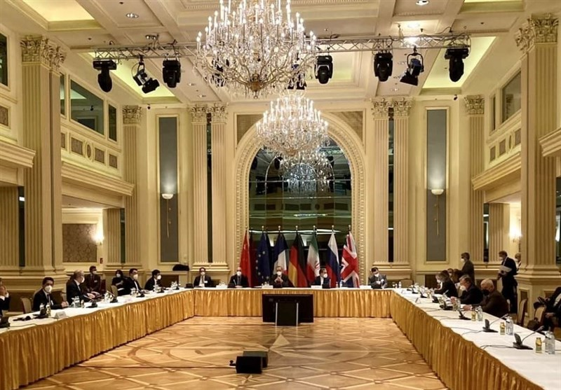 سفر نمایندگان برخی کشورهای عربی ضدبرجام به وین همزمان با مذاکرات ایران و 1+4
