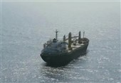 Iranian Ship Attacked in Red Sea: Sources