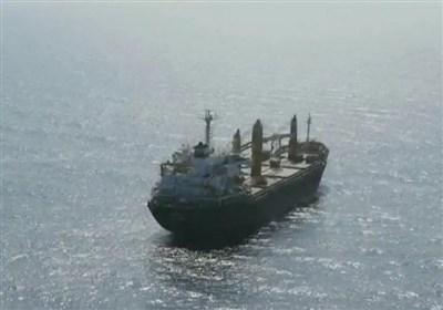 گزارش تسنیم| مأموریت کشتی ساویز در دریای سرخ چه بود؟