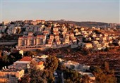 Israel to Construct over 1,300 New Settler Units in West Bank
