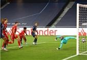لیگ قهرمانان اروپا| تکرار فینال فصل گذشته با غایبان بزرگ/ پذیرایی پورتو از چلسی بدون طارمی