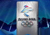 واکنش آمریکا به تحریم المپیک پکن