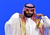 «پوشش سبز»؛ حربه جدید «بن سلمان» برای فرار از فشار پرونده حقوق بشری