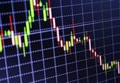 کدام نوسانگیری در بازار سهام غیرقانونی است؟
