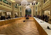 Russia Hails 'Successful' JCPOA Joint Commission Meeting in Vienna