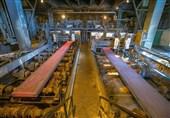 رئیس مجمع نمایندگان مازندران: رشد شاخصهای تولیدی در مازندران مطلوب نیست