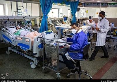 درخواست تعطیلی ۲ هفتهای شیراز / آمار مبتلایان خانوادگی کرونا در حال افزایش است