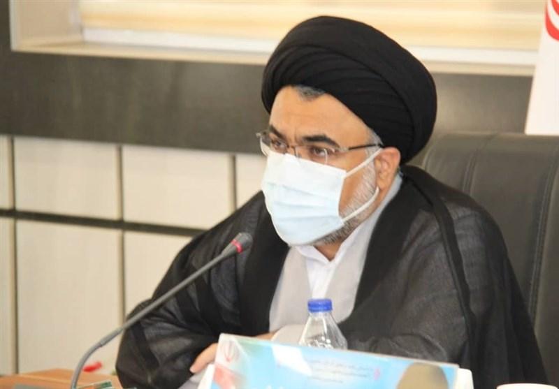 مشکلات 50 شرکت و کارخانه بزرگ و مادر تخصصی استان مرکزی احصا و شناسایی شد