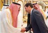 بازداشت «باسم عوض الله» مهره عربستان در اردن؛ دردسر تازه محمد بن سلمان