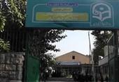 فرسودگی فجیع ساختمانهای دانشگاه فرهنگیان/ دانشجومعلمان دست به دامان موسسات کنکور شدند!