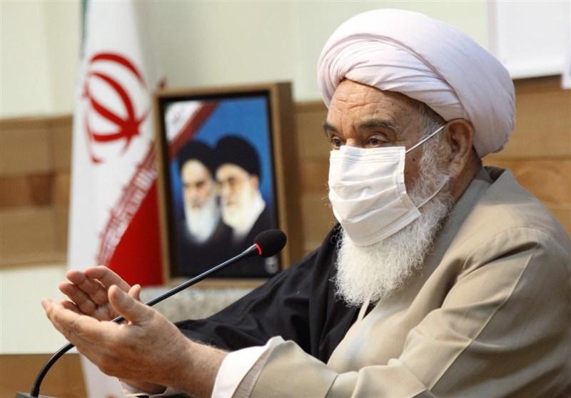 نماینده ولیفقیه در کرمانشاه از بیکاری و گرانی در این استان انتقاد کرد