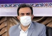 آمار کرونا در خوزستان افزایشی شد/پیک جدید کرونا دوباره بیمارستانها را به وضعیت آمادهباش در آورد