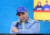 علیرضا مسعودی: با بیشتر شدن مشکلات اقتصادی، خنداندن مردم سختتر شده است/ تلویزیون باید مدل موفق تولید طنز را احیا کند+فیلم