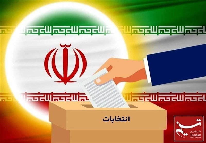 700 داوطلب برای شرکت در انتخابات شوراهای اسلامی روستاهای استان بوشهر ثبتنام کردند