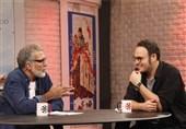 رقابت دو فیلم امنیتی در آخر هفته تلویزیون/ روباه افخمی با رد خونِ مهدویان