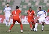 لیگ ستارگان قطر| سقوط الخریطیات با وجود پیروزی