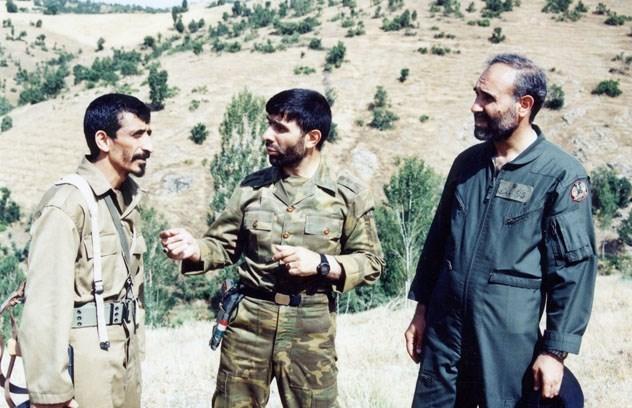 شهید , ارتش , کتاب ,