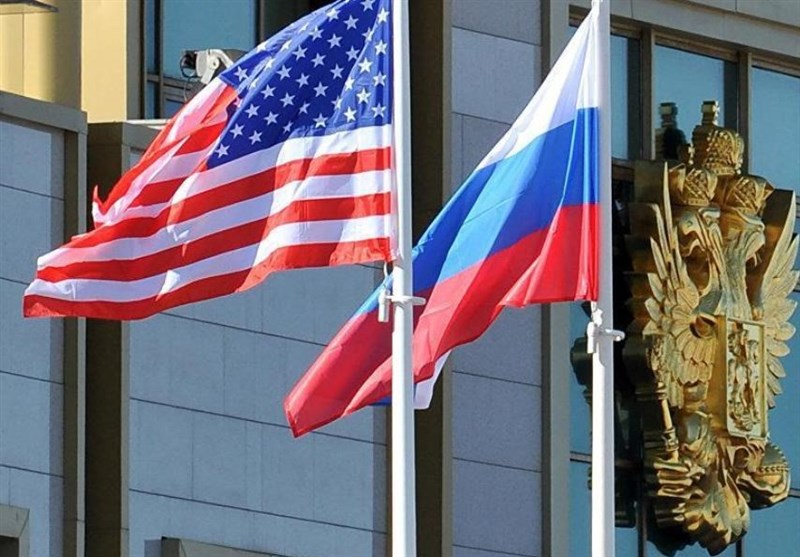 US Accusations of 'Non-Transparent' Elections in Russia Are Ungrounded: Embassy