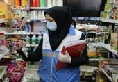 قرارگاه نظارت بر اجرای پروتکلهای بهداشتی در کاشان تشکیل شد