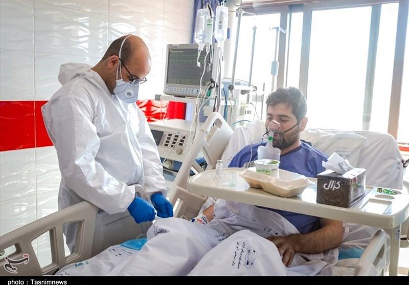 ثبت 96 کارآزمایی بالینی با رویکرد طب ایرانی در دوران کرونا/ بیتوجهی ستاد مقابله با کرونا به استفاده از ظرفیتهای داخلی در درمان کرونا