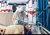 5920 بیمار کرونایی در استان مرکزی در خانه قرنطینه هستند