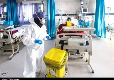 بیمارستان موقت پلیس برای بیماران کرونایی سیستان و بلوچستان راهاندازی میشود