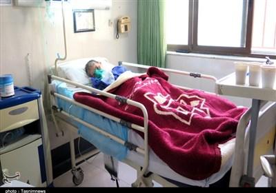 تنها بیمارستان معین کرونایی کهگیلویه پاسخگوی بیماران نیست
