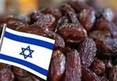 کمپین عربی برای تحریم امارات در محکومیت ارائه کالاهای اسرائیلی به بازارهای خلیج فارس