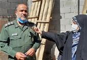 محرومیتزدایی قرارگاه احمدبنموسی(ع) در 31 نقطه شیراز؛ 75 کارگاه اشتغال احداث میشود