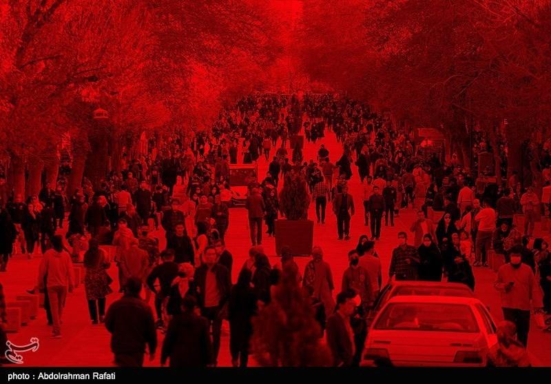 هشدار دانشگاه علومپزشکی درباره وخامت شدید کرونا در استان کردستان/ ظرفیت بیمارستانها تکمیل شد