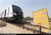چرا سازمان محیط زیست با احداث متروی تهران پردیس موافقت کرد؟
