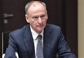 اظهارات دبیر شورای امنیت روسیه درباره بحران در روابط با آمریکا
