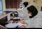 درمانگاههای تامین اجتماعی استان اصفهان موظف به سرویسدهی به بیماران کرونایی هستند