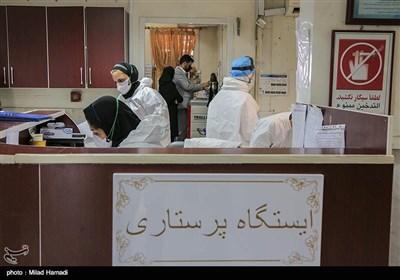 آخرین اخبار کرونا در ایران| بحران قرمز کرونایی در سراسر کشور/ کرونای هندی در اصفهان گزارش نشد/ آمار مبتلایان در قزوین به بالاترین حد رسید