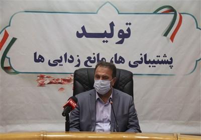 تشکیل جلسه فوقالعاده ستاد استانی مقابله با کرونا در فارس/ محدودیتها و بازرسیها تشدید میشود