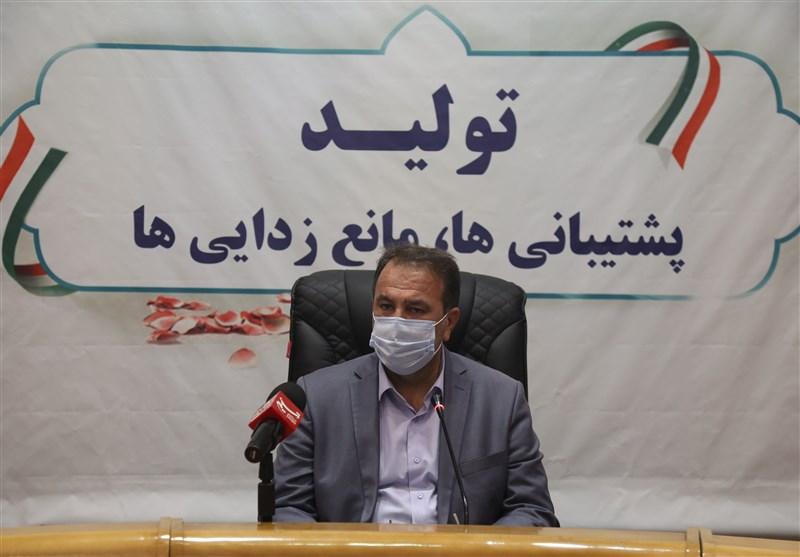 514 شهر و روستای استان فارس در وضعیت بحرانی آب قرار دارد