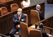 رژیم اسرائیل|تشدید بحران سیاسی در تلآویو؛ اوضاع کابینه فلاکتبار است