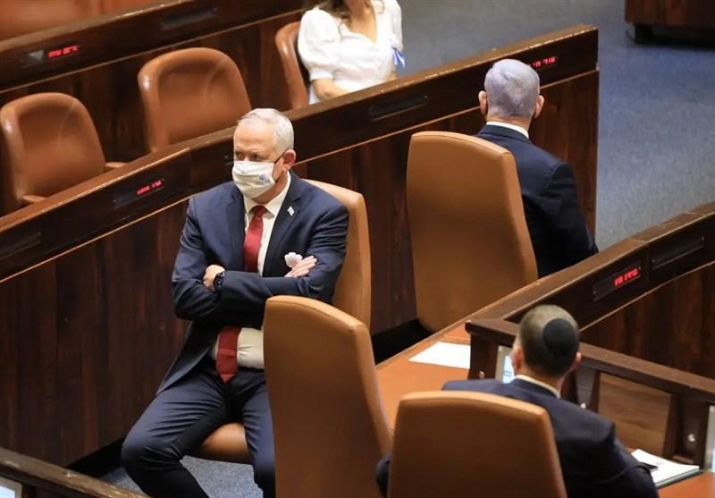 رژیم اسرائیل| پنج سناریوی احتمالی صحنه سیاسی پس از پایان مهلت نتانیاهو