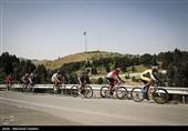 واکنش سرپرست سپاهان به لیست اعضای مجمع دوچرخهسواری؛ داوری گفت که اصلاح میکند