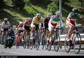 احتمال غیبت رکابزنان ایران در جام جهانی/ دوچرخهسواران در انتظار صدور ویزا